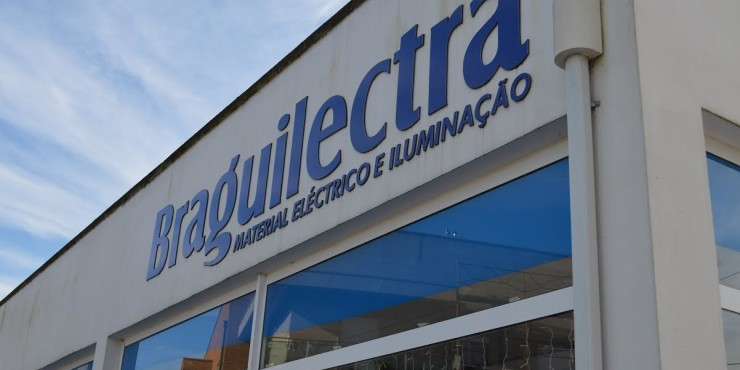 braguilectra