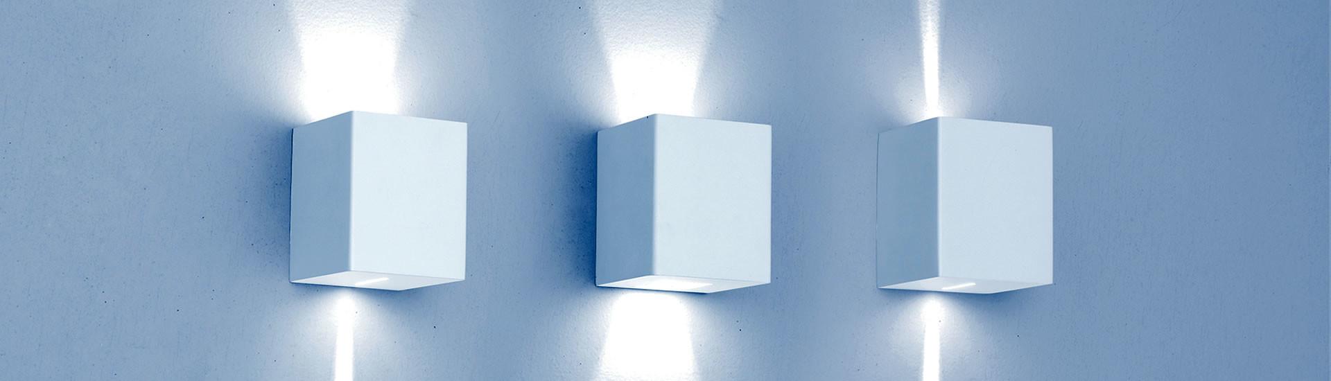iluminacao-decorativa-slide01