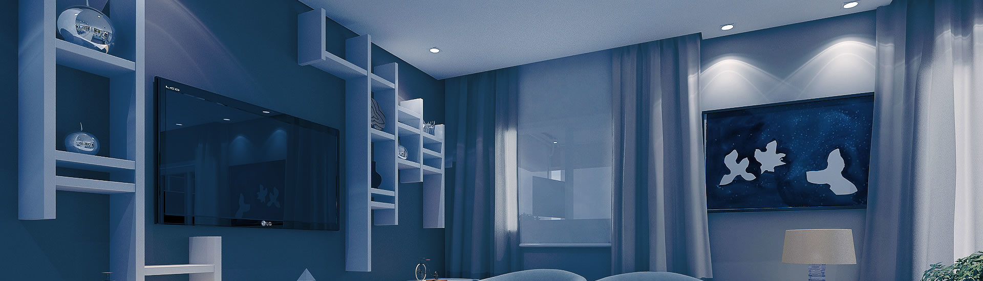 iluminacao-interior-slide02