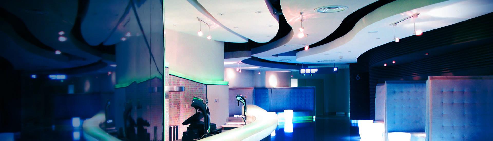 iluminacao-led-slide01