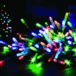 100-led-connectable-lights-[2]-226-p